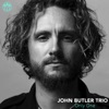 Only One - Single, John Butler Trio