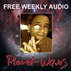 Planet Waves FM with Eric Francis