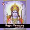 Raghu Vamasam