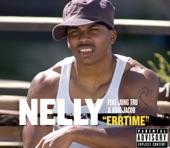 Errtime - EP