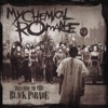 Welcome to the Black Parade - EP, My Chemical Romance