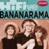 Rhino Hi-Five: Bananarama - EP