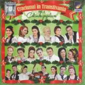 Craciunul in Transilvania, Vol. 4 (Colinde populare)
