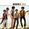 Jackson 5 - Whos Loving You