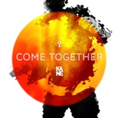 Kane - Come Together kunstwerk