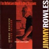 The Lady's In Love With You - Jimmy Rowles