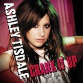 Crank It Up - EP