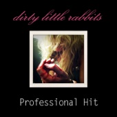 Professional Hit - Single cover art