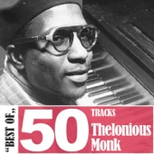 Best Of - 50 Tracks