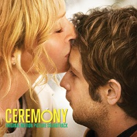 Ceremony - Official Soundtrack