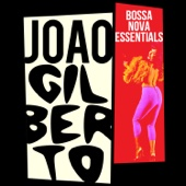 Bossa Nova Essentials