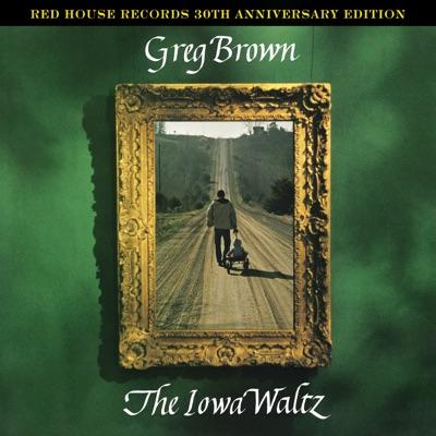 The Iowa Waltz
