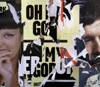 Oh My God - Single, Mark Ronson featuring Lily Allen