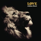 LØVE (Deluxe Version)