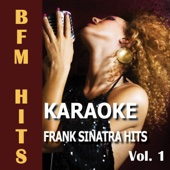 Love Is Here To Stay (Originally Performed By Frank Sinatra) [Karaoke Version]