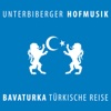 Bavaturka Türkische Reise