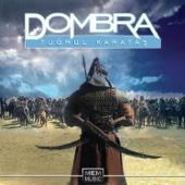 Dombra - Tuğrul Karataş