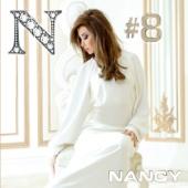 Nancy 8 - Nancy Ajram