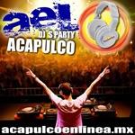 DJ´S PARTY ACAPULCO (Podcast) - www.poderato.com/acapulcoenlinea