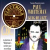 Charleston (2)  - Paul Whiteman