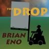 The Drop ジャケット写真