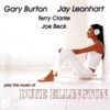 Love You Madly  - Gary Burton / Jay Leonha...