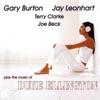 Cottontail  - Gary Burton / Jay Leonha...