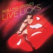 Paint It Black (Live Licks Tour) - The Rolling Stones