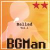 Ballad Vol.1