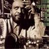 Stolen Moments  - Jr. Grover Washington