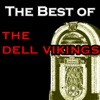The Del-Vikings
