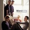 Imagem em Miniatura do Álbum: Westlife