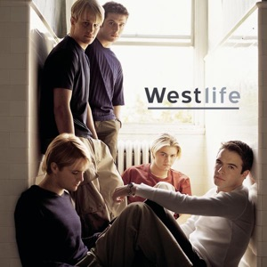 Chord Guitar and Lyrics WESTLIFE – My Private Movie