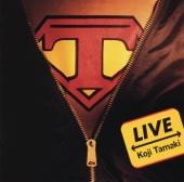 T (Live Version)