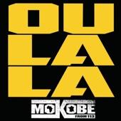 Oulala (feat. yorobo) - Single