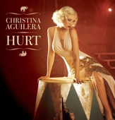 Hurt (Snowflake Remix) - Single