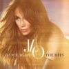 Dance Again...The Hits, Jennifer Lopez