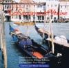 Le Carnaval de Venise (Concerto Series), Tokyo Kosei Wind Orchestra & Makoto Kokubu