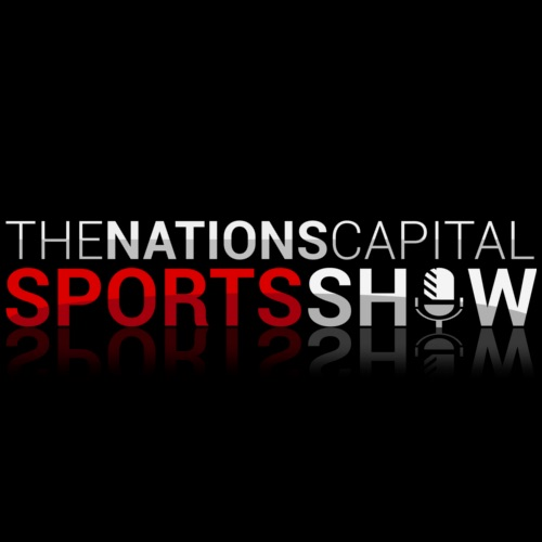The Nations Capital Sports Show