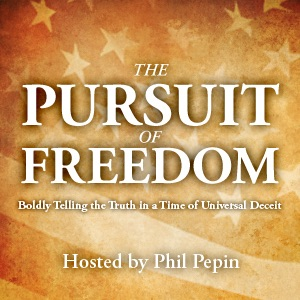 The Pursuit of Freedom - Radio.NaturalNews.com