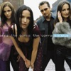 In Blue, The Corrs