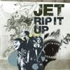 Rip It Up - Single, Jet