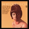 The Best of Nina Simone, Nina Simone