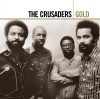 The Crusaders & Bill Withers