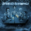 Welcome to the Family - Deluxe Single, Avenged Sevenfold