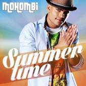 Summertime - Single
