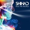 Rule the World - Single, Shihad
