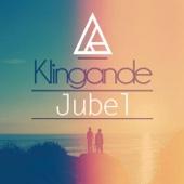 Jubel (Remixes) - EP