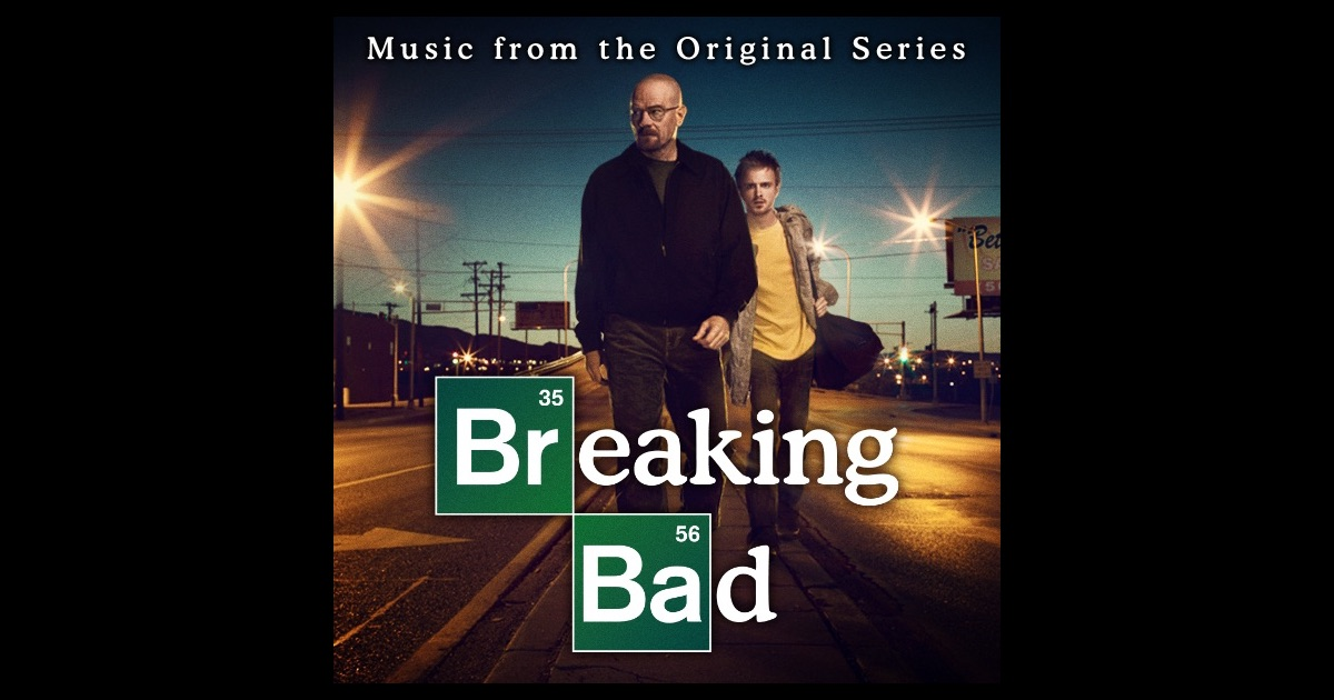 Amazon.it: breaking bad