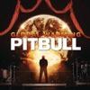 Global Warming, Pitbull